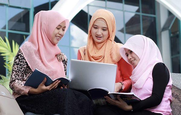 Deadline Beasiswa S1 Bazma 2019 di 14 Universitas ini 15 Februari 2019