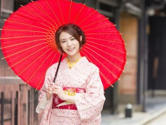 Deadline Beasiswa ke Jepang