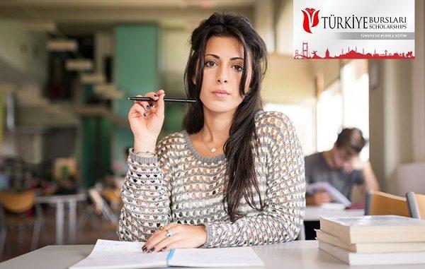 """Beasiswa S1, S2 dan S3 ke Turki """"Türkiye Burslari Scholarships"""" Tutup 20 Februari 2019"""