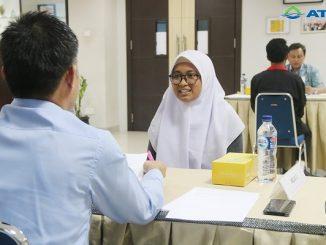 Buat Pelajar dan Mahasiswa Batam, Beasiswa ATB Tutup 13 Maret 2019
