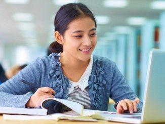 Beasiswa D3 dan S1 YVDMI di 36 Univeristas ini Tutup 10 Maret 2019