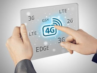Apa itu InfiniteBe Base Station 4G LTE-ITB?
