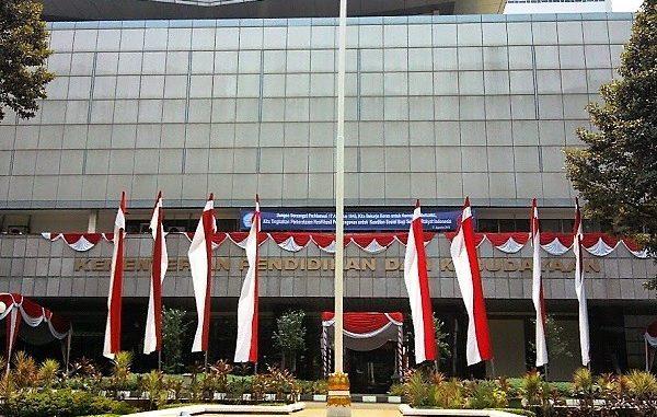 Segudang Isu Pendidikan Jadi Bahasan RNPK 2019