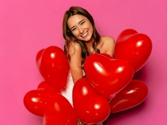 Inilah 33 Kado Valentine Inspiratif dan Cocok Buat Pasangan Kamu
