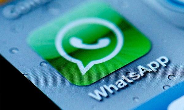 5 Ciri WhatsApp Kita Sedang Dimata-matai, yang Nomor 5 Tuh Kentara Banget