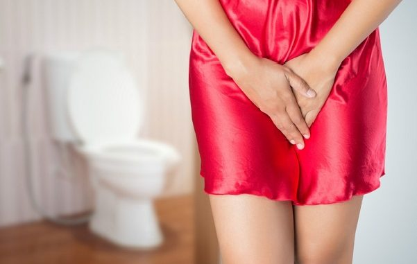 3 Tips Menjaga Kebersihan Area Kewanitaan dengan Benar