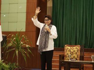 Ini Lho Contoh-contoh Budaya Korupsi di Kalangan Mahasiswa