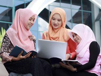 6 Kategori Santri yang Bisa Daftar Program Beasiswa Santri Berprestasi 2019