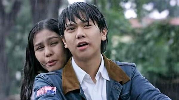 Film Dilan 1991