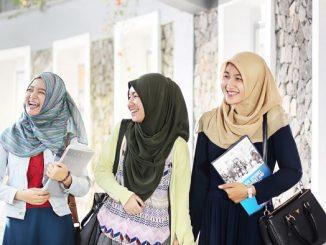 """Beasiswa """"Mahasiswa Unggulan Pondok Pesantren"""" UII Yogyakarta Tutup 8 Mei 2019"""