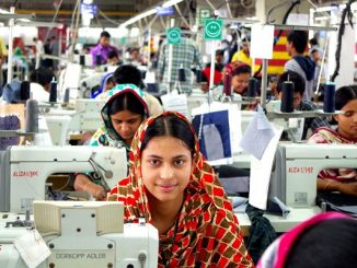 Women make crucial contributions to the region's economies