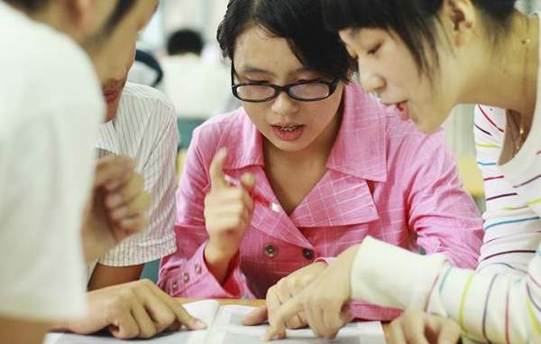 Hindari 11 Hal Ini Kalau Masih Ingin Lulus Tes Masuk Jurusan Favorit
