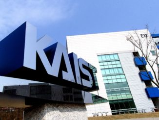 - Korea Advanced Institute of Science and Technology