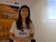 Marsela Husen, Alumni Beasiswa Erasmus+ (Erasmus Plus)