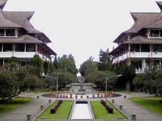 Institut Teknologi Bandung (ITB