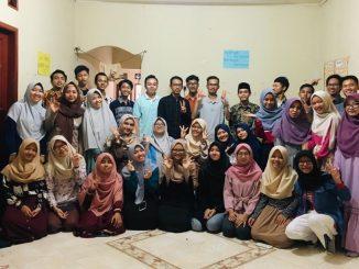 Perhimpunan Mahasiswa Kebumen Universitas Indonesia (PERHIMAK UI)