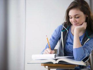 Persiapan Hadapi Ujian Mandiri PTN