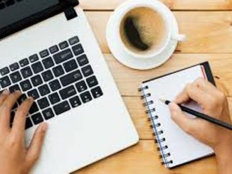 Tips Menulis Motivativation Letter