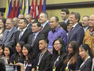 ASEAN Day
