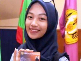 Elysia Wiyadhari