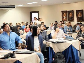 Forum Doing Business With Indonesia di Ekuador