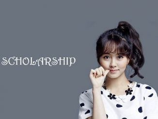 Artis Korea Kim So-Hyun