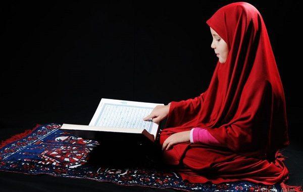 Pekan Keterampilan dan Seni Pendidikan Agama Islam (Pentas PAI) Tingkat Nasional IX tahun 2019