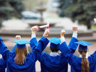 Tips Menjadi Mahasiswa Berprestasi