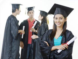 Beasiswa Phd India