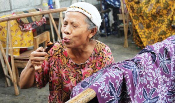 Siap Siap Pakai Batik Ya 2 Oktober 2019 Hari Batik Nasional