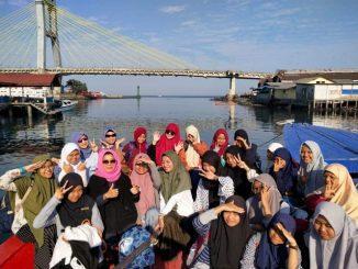 Tim KSM 2019 Jawa Timur