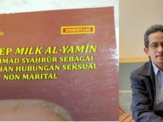Disertasi Abdul Aziz