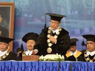 Prof Sutrisna Wibawa