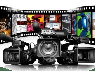 Lomba Foto dan Video Guru Madrasah