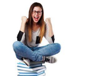 Tips mahasiswa baru mengatasi homesick