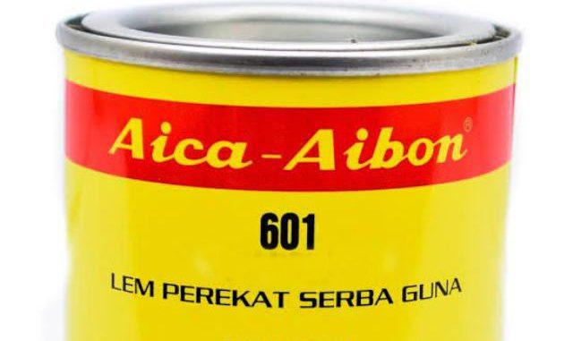 ilustrasi: Lem Aica Aibon (Ist.)