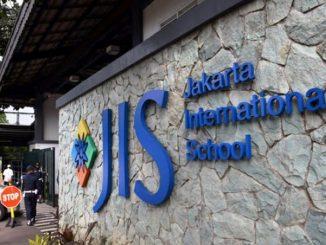 Ilustrasi: Beasiswa Bhineka Tunggal Ika dari Jakarta Intercultural School (JIS) (Dok. JIS)