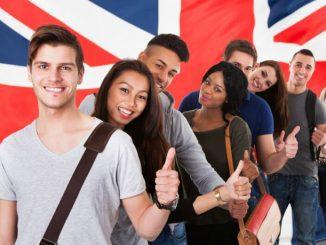 British Council Tawarkan Beasiswa Kuliah Pascasarjana di Inggris. (Ist.)