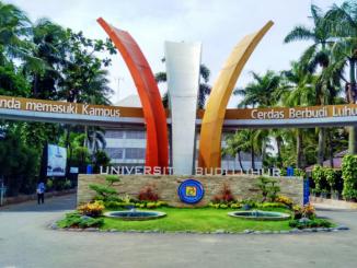 Ilustrasi: Universitas Budi Luhur (Dok. UBL)