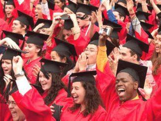 Ilustrasi: Beasiswa S1 di Boston University (Ist.)
