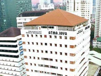 Ilustrasi: Beasiswa Jabodetabek Unika Atma Jaya Jakarta. (Ist.)