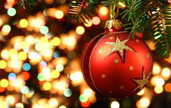 THR Natal