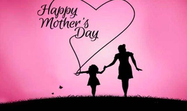 Ilustrasi: Selamat Hari Ibu. (Ist.)