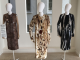 Museum Fashion for Good mengadakan serangkaian program akselerasi untuk inovator industri fashion di seluruh dunia. Lebih dari 60 start-up terpilih dari ribuan pendaftar dalam dua tahun terakhir