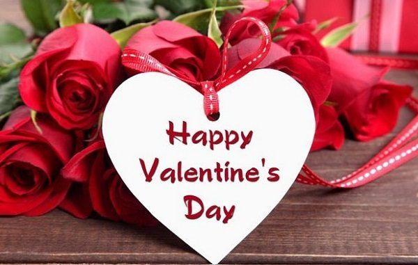 25 Hadiah Dan Kado Valentine Inspiratif Yang Bisa Kamu Pilih Http Www Kalderanews Com
