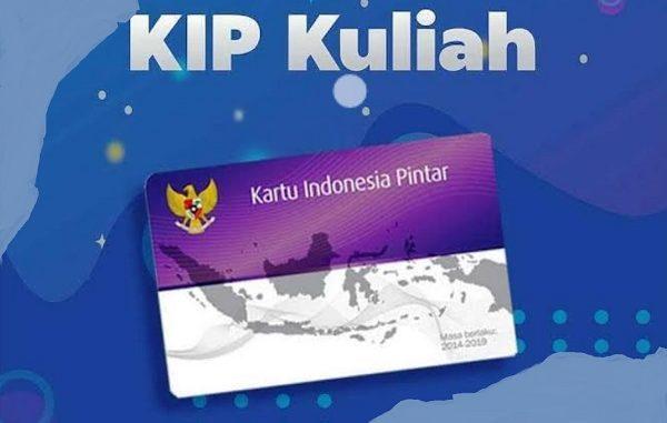 Kartu-Indonesia-Pintar-KIP-Kuliah
