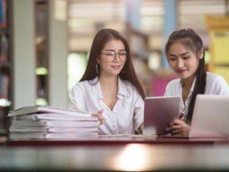 Ilustrasi: Tips memilih PTN dan program studi dalam SNMPTN 2020. (Ist.)