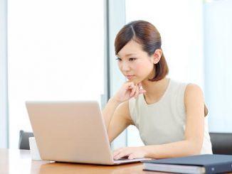 Ilustrasi: Gunakan kuota gratis untuk belajar online. (Ist.)
