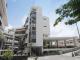 Kampus 4 Gedung Theresa Universitas Atma Jaya Yogyakarta (UAJY)