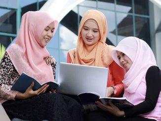 Ilustrasi: Beasiswa IMD 2020 dari Kemenag. (Ist.)